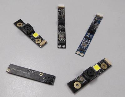 pc电脑摄像头模组